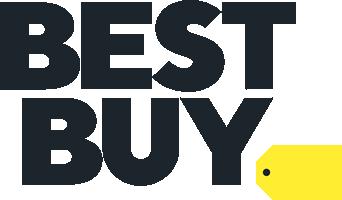 Best Buy & Google Home